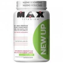 New Up - 1 Kg - Max Titanium - Max Titanium