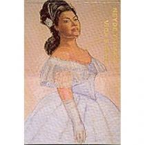 Neyde Thomas Vida E Arte - Aut Paranaense - 952432