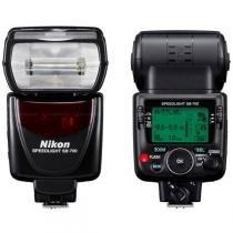 Nikon Flash SB700 -