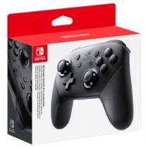 Nintendo switch pro controller - switch -
