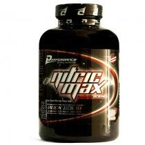 Nitric Max Amino Science Performance Nutrition - 180 caps -