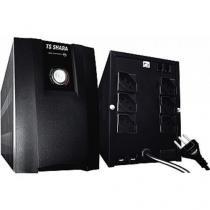 No Break 1200 Va Mono 115v 4022 Ups Compact Pro - Ts Shara