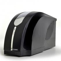 No-break 800 va bivolt - ups soho 4017 - preto - ts shara - Ts shara