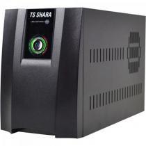 Nobreak 1200VA UPS COMPACT PRO Bivolt Preto TS SHARA -