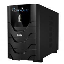Nobreak 3000VA E115/220V-S115V UPS Power Vision NG 27747 SMS -