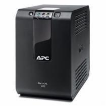 Nobreak APC 400VA 115V220V BZ400BI BR - APC