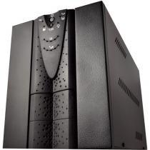 Nobreak Enermax 2200VA Bivolt 8 Tomadas - Magic Power
