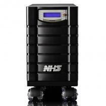 Nobreak NHS Senoidal Laser Prime Bivolt 3200VA - 91.C0.032001 -
