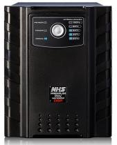 Nobreak Premium PDV Sen (GII 1500VA/4b.7Ah) - Nhs - sistemas de energia