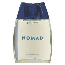 Nomad Phytoderm- Perfume Masculino - Deo Colônia - 100ml - Phytoderm
