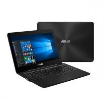 "Notebook 14"" RAM 4G/ ROM 1TB/ Windows 10 Asus -"