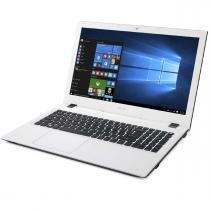"Notebook 15,6"" Acer E5-574-50LD Intel Core I5 4GB 1TB -"
