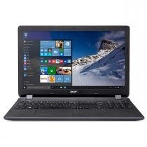 "Notebook 15,6"" Acer ES1-531-C0RK Intel Quad Core 4GB 500GB -"