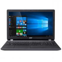"Notebook 15,6"" Acer ES1-531-P43Q 4GB 500(HD) e Windows 10 -"
