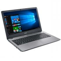 "Notebook 15,6"" Acer F5-573G-59AJ I5/1TB/8GB/2GB-Vídeo Win 10 - Acer"