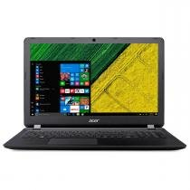 "Notebook 15,6"" ES1572 Intel Core 3/ 4GB/ 1TB/ W10 Acer - Acer"