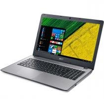 "Notebook 15,6"" Intel Core 5 /8GB /1TB /Windows 10 Acer - Acer"