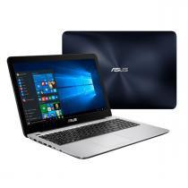 Notebook 15,6 XX478T I5/ 8GB/ 2GB/ 1TB/ W10 Asus -