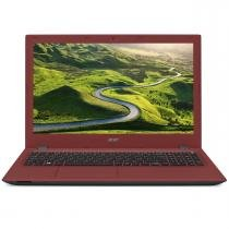 "Notebook 15"" Acer E5-573-36M9 Intel Core 4GB 500GB e Win10 -"