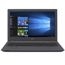 "Notebook 15.6"" Acer E5-573G-74Q5 Intel Core I7 8GB 1TB(HD) e Windows 10 -"