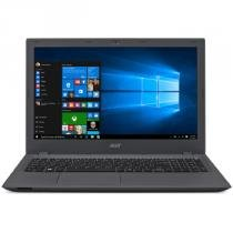 Notebook 15.6 Polegadas Core i5-6200U 8GB 1TBHD Win10 Preto - Acer - Acer