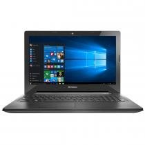 Notebook 15.6 Polegadas i3-5005U 4GB HD 1TB Win10 G5080 - Lenovo - Lenovo