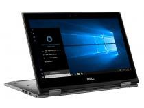 Notebook 2 em 1 Dell Inspiron i13-5378-B30C - Intel Core i7 8GB + Microsoft Office 365 Personal