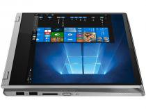 Notebook 2 em 1 Lenovo Ideapad C340-14IWL - Intel Core i5 4GB SSD 128GB Touch Screen 14""