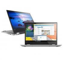 Notebook 2 em 1 Lenovo Yoga 5 -