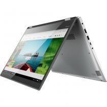 Notebook 2 Em 1 Lenovo Yoga 520-14IKB 80YM0004BR Intel Core i7-7500U 8GB 1TB W10 Tela 14 -