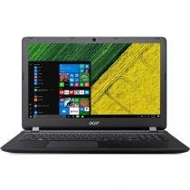 Notebook Acer 15.6 Polegadas Core i5-7200U 4GB 1TB HD Windows 10 -