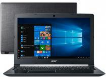 "Notebook Acer A315-51-347W Intel Core i3 4GB - 500GB 15,6"" Windows 10"