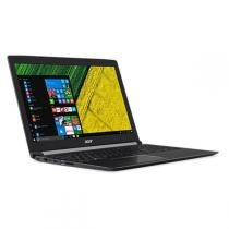 Notebook Acer A515-51-75UYIntel Core i7-7500U 2.7 GHz, 8GB Ram, HD 1TB -