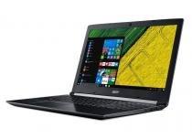 "Notebook ACER A515-51G-70PU I7-7500U 20GB 2TB Nvidia 940MX 2GB Dedi 15,6"" W10HOME - NX.GQEAL.002 -"