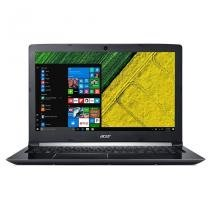 "Notebook Acer A515-51G-C690 Intel Core i7 8ºGer 8GB RAM HD 1TB GeForce MX130 2GB 15.6"" Windows 10 -"