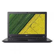Notebook Acer Aspire 3 A315-21-95KF, AMD A9-9420 3.6GHz, 6GB RAM, 1TB -
