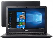 "Notebook Acer Aspire 3 A315-41-R4RB AMD Ryzen 5 - 12GB 1TB 15,6"" Windows 10"