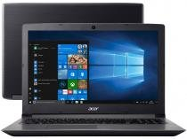 "Notebook Acer Aspire 3 A315-41G-R2MH AMD Ryzen 5 - 8GB 1TB 15,6"" Placa de Vídeo Windows 10"
