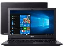 "Notebook Acer Aspire 3 A315-53-34Y4 Intel Core i3 - 4GB 1TB LED 15,6"" Windows 10"