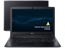 "Notebook Acer Aspire 3 A315-53-57G3 Intel Core i5 - 8GB 1TB 15,6"" Linux"