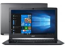 "Notebook Acer Aspire 5 A515-51-51UX Intel Core i5 - 8GB 1TB 15,6"" Windows 10"