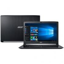"Notebook Acer Aspire 5 A515-51-52CT Intel Core i5 - 4GB 1TB LED 15,6"" Full HD Windows 10"