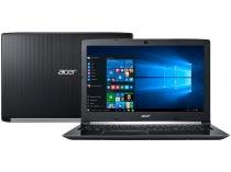 Notebook Acer Aspire 5 A515-51-56K6 Intel Core i5  - 8GB 1TB LED 15,6 Windows 10