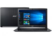 "Notebook Acer Aspire 5 A515-51G-58VH Intel Core i5 - 8GB 1TB 15,6"" Placa de Vídeo 2GB Windows 10"