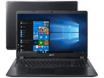 "Notebook Acer Aspire 5 A515-52G-58LZ Intel Core i5 - 8GB 1TB 15,6"" Placa de Vídeo 2GB Windows 10 Home"