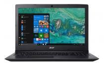"""Notebook Acer Aspire A315-53-32U4 Intel Core i3-7020U 4GB RAM 1TB HD 15.6"""" HD Windows 10 -"""