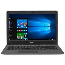 Notebook acer aspire aoi-431-c3wf cloudbook 14,intel celeron n3050,2 gb,hd 32 gb,windows 10 -