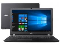 Notebook Acer Aspire ES1-572-36XW Intel Core i3 - 6ª Geração 4GB 1TB LED 15,6