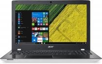 "Notebook Acer E5-553G-T4TJ AMD A10 2,4Ghz 4GB RAM 1TB HD AMD Radeon R7 M440 de 2GB 15.6"" Windows 10 -"