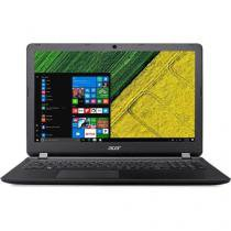 Notebook Acer ES1-572-3562 Intel Core i3 4GB RAM 1TB HD 15.6 Windows 10 -